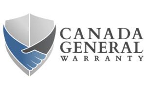 canada general